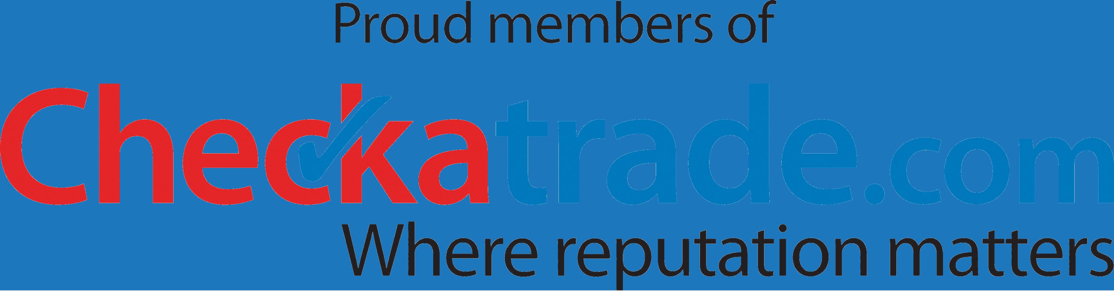 Members_Of_Checkatrade