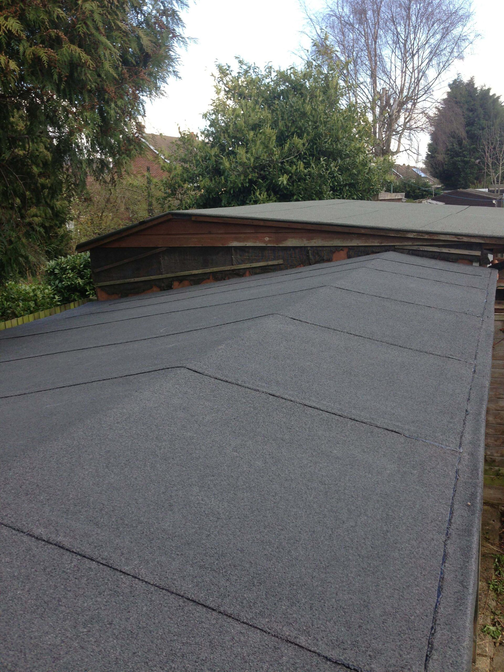 holland_and_holland_roofing_04